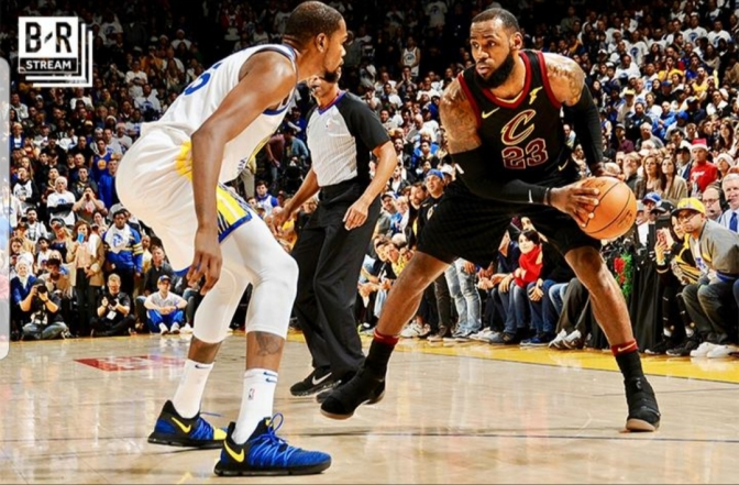 Get your NBA, French Open and World Cup Sports Update!