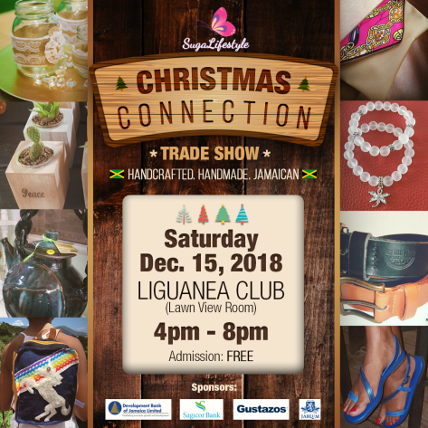 SL Christmas Connection Trade Show 2018_INSTA_PNG.png