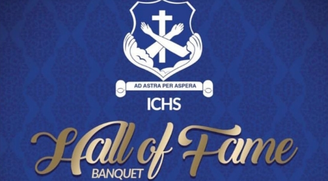 Buy Tickets for a Banquet, while contributing to Tertiary Level Scholarships