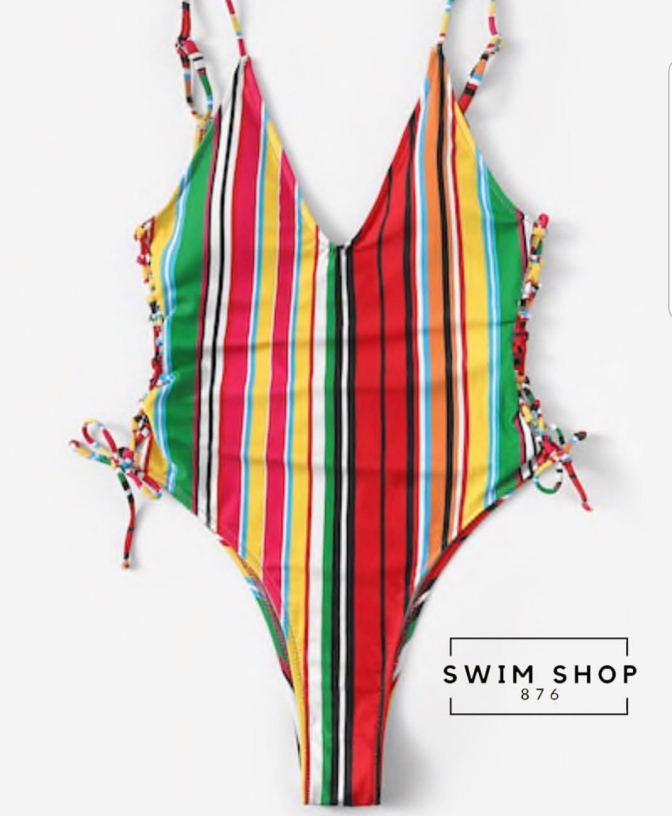 There is a NEW Swimsuit Store in Town!