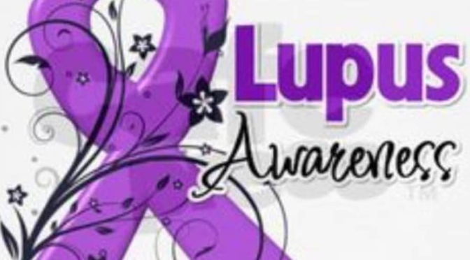 Signs and Symptoms of Lupus