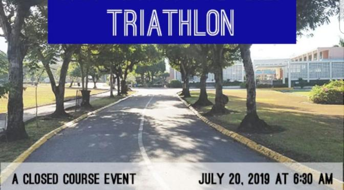 Check out this Triathlon, give it a Tri!