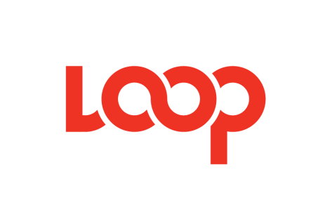Loop Logo (rgb)-red-no-tag